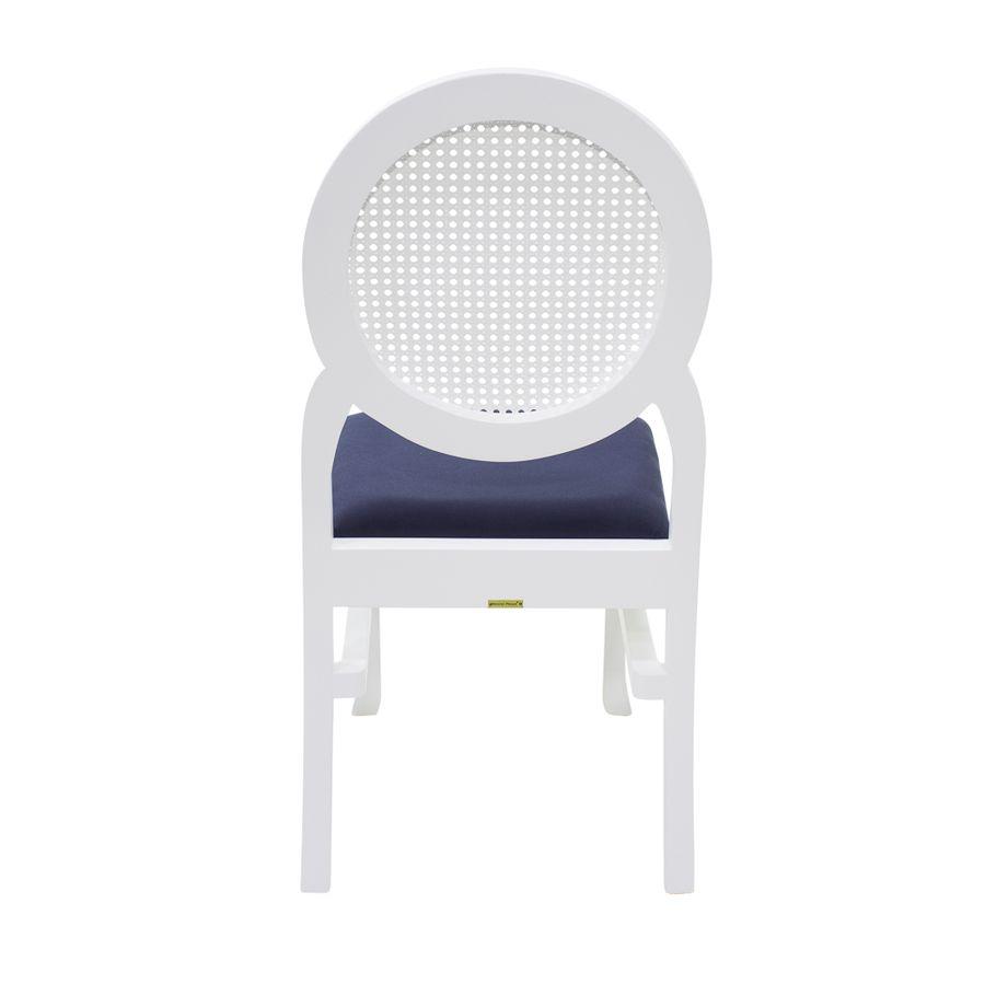 cadeira-medalhao-contemporanea-branca-palha-linho-azul-5