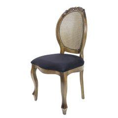 cadeira-medalhao-antique-entalhada-imbuia-env-veludo-preto-2