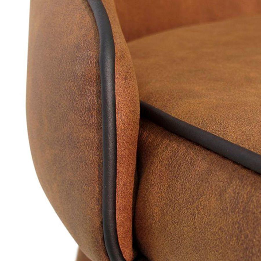 cadeira-