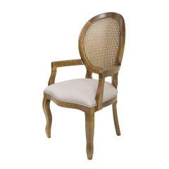 cadeira-medalhao-com-braco-palha-sala-de-jantar-2