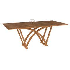 mesa-de-jantar-murano-madeira-cor-cha