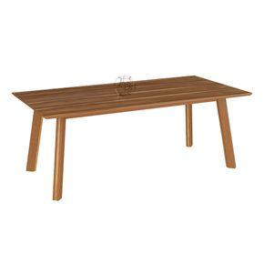 mesa-de-jantar-Myan-madeira-macica