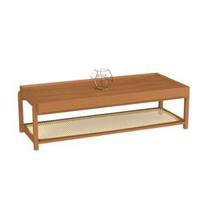 mesa-de-centro-Ventura-madeira-com-palinha