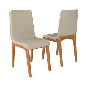 conjunto-cadeira-de-jantar-Narvy-anatomica-estofada-madeira-off-white
