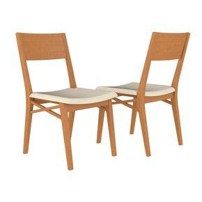 conjunto-cadeira-de-jantar-Myan-estofada-encosto-madeira-macica