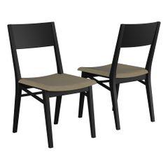 conjunto-cadeira-de-jantar-Myan-estofada-encosto-madeira-macica-preto-off-white