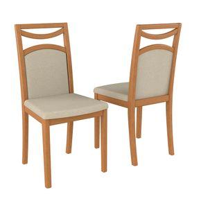 conjunto-cadeira-estofada-Malawi-cor-cha