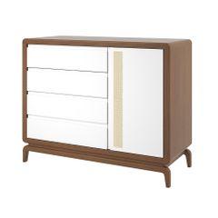 comoda-sofia-branco-com-natural-madeira-4-gavetas-1-porta-com-palinha-queen