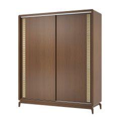 guarda-roupa-natural-3-gavetas-8-nichos-2-cabideiros-com-palinha-king