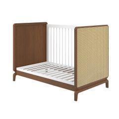 berco-mini-cama-sofia-com-tela-natural-com-branco-com-palinha