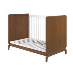 berco-mini-cama-sofia-com-tela-natural-com-branco