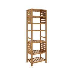 estante-madeira-com-6-prateleiras-madeira-natural