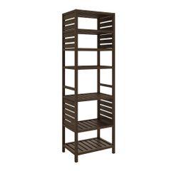 estante-madeira-com-6-prateleiras-madeira-jatoba