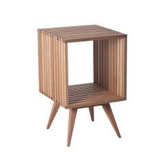 aparador-quadrado-com-nicho-pes-palito-madeira-nogueira