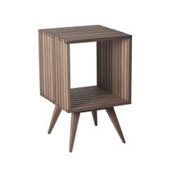 aparador-quadrado-com-nicho-pes-palito-madeira-jatoba
