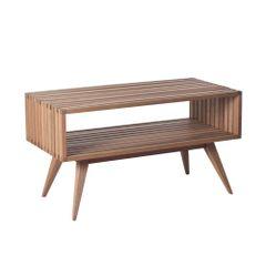 rack-com-nicho-pes-palito-madeira-nogueira