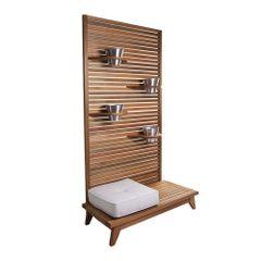conjunto-jardim-vertical-mesa-de-apoio-com-almofada-madeira-natural