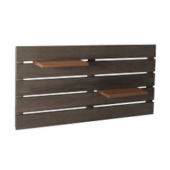 jardim-horizontal-de-parede-madeira-jatoba