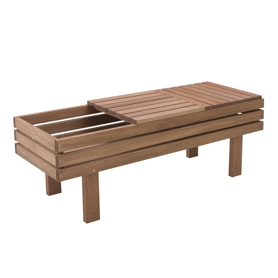 banco-floreira-madeira-natural-2
