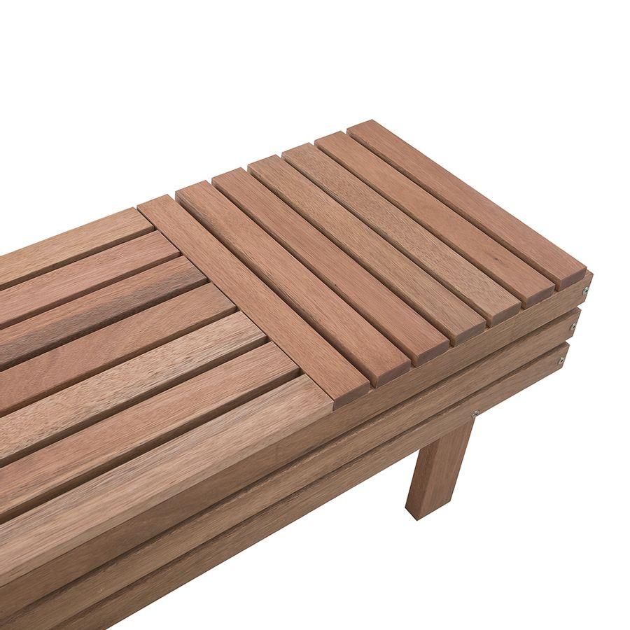 banco-floreira-madeira-natural