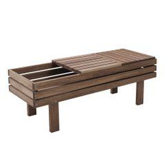 banco-floreira-madeira-nogueira