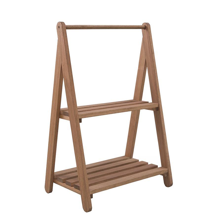 estante-multi-uso-madeira-com-2-prateleiras