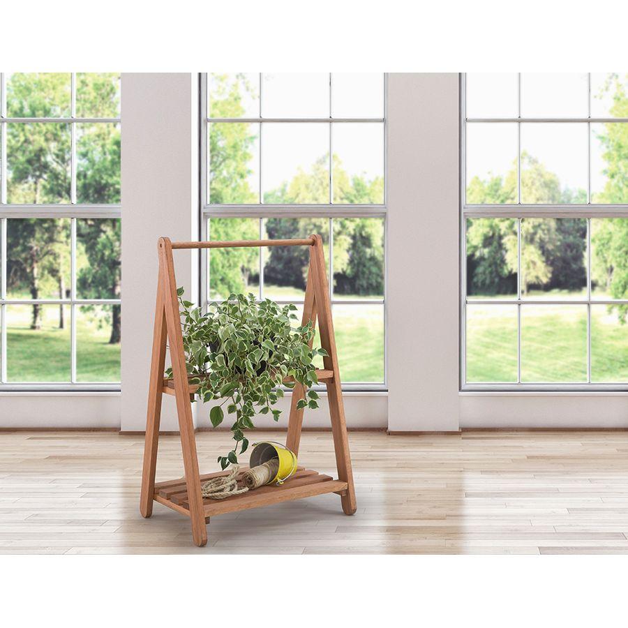 estante-multi-uso-madeira-com-2-prateleiras-amb