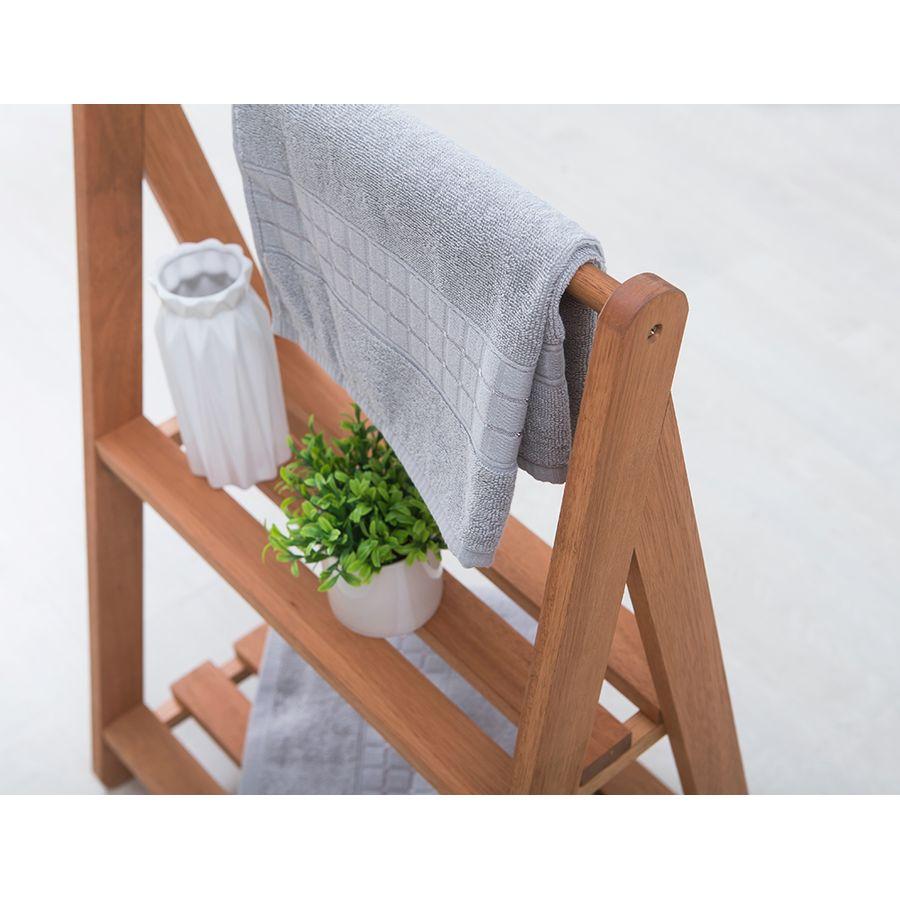 estante-multi-uso-madeira-com-2-prateleiras-amb-3