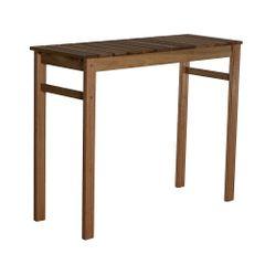 aparador-quadra-madeira-natural