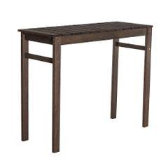 aparador-quadra-madeira-nogueira