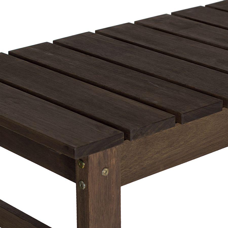 aparador-quadra-madeira-natural-1