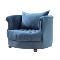 poltrona-turin-com-almofada-azul