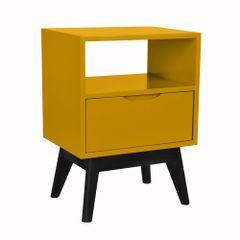 criado-mudo-on-amarelo-wood-prime-mp-221051