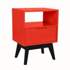 criado-mudo-on-vermelho-wood-prime-mp-221051