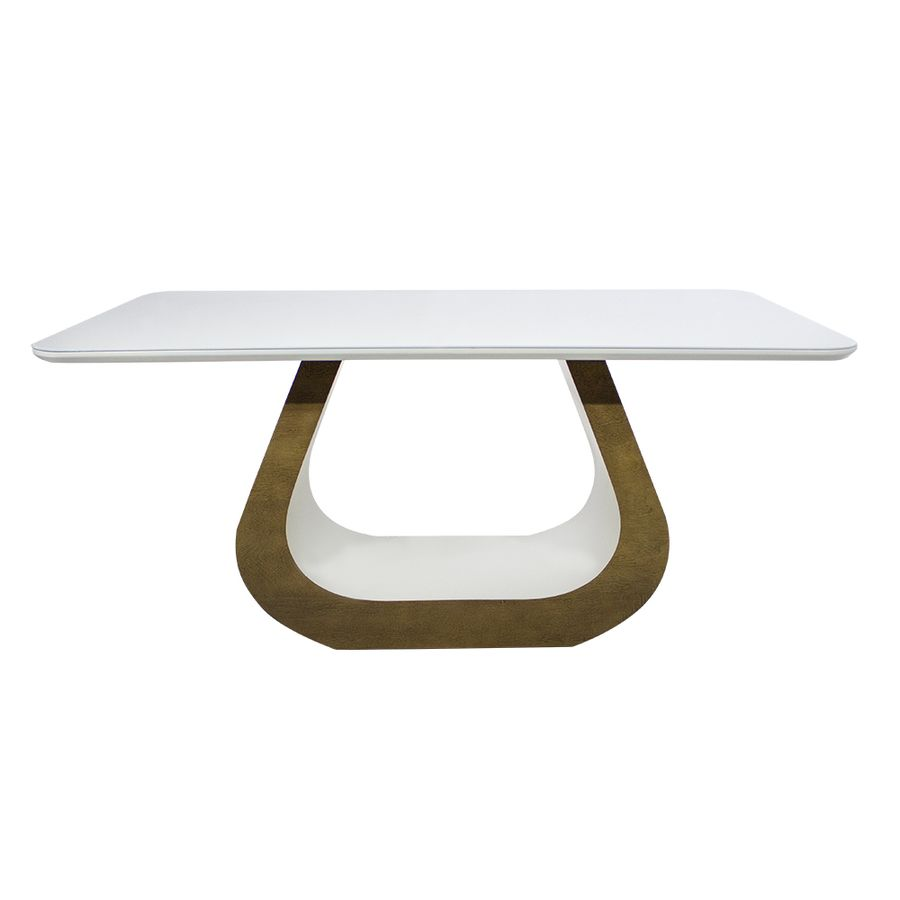 mesa-de-jantar-design-com-tampo-slim-off-white