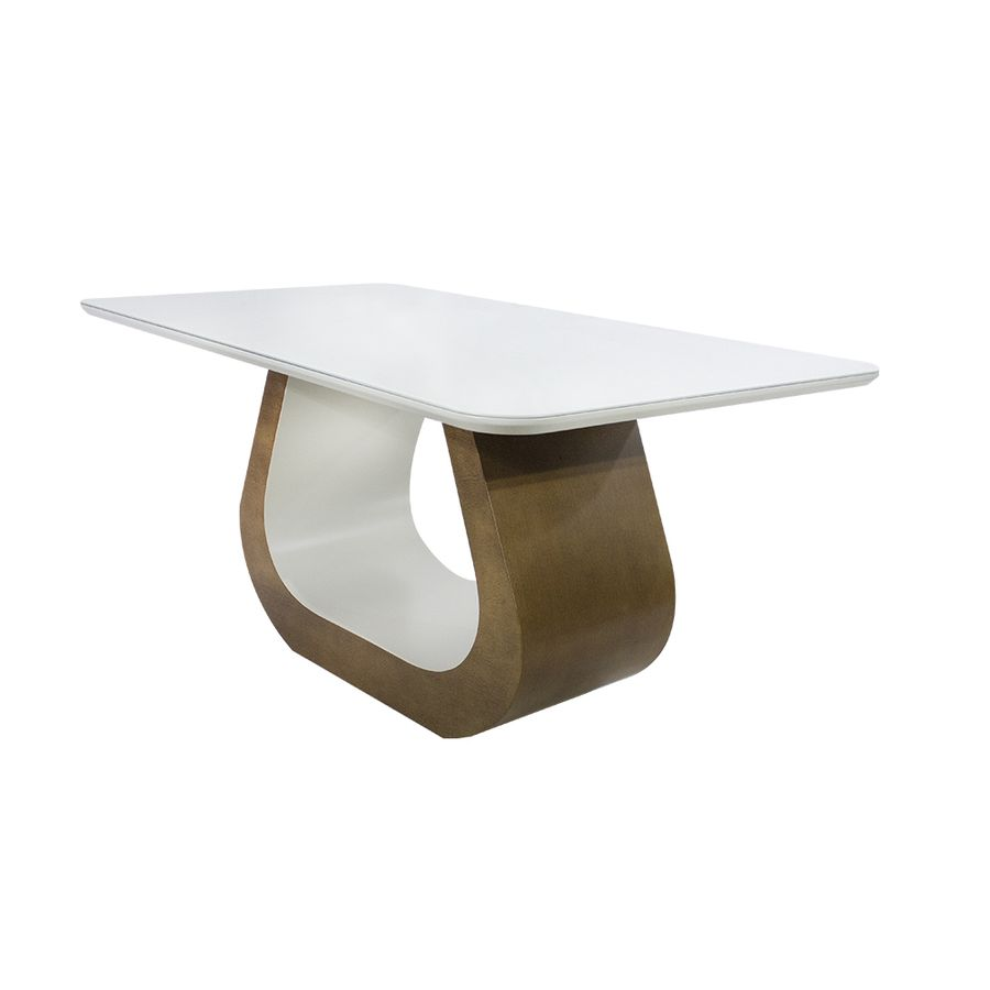 mesa-de-jantar-design-com-tampo-slim-off-white-2