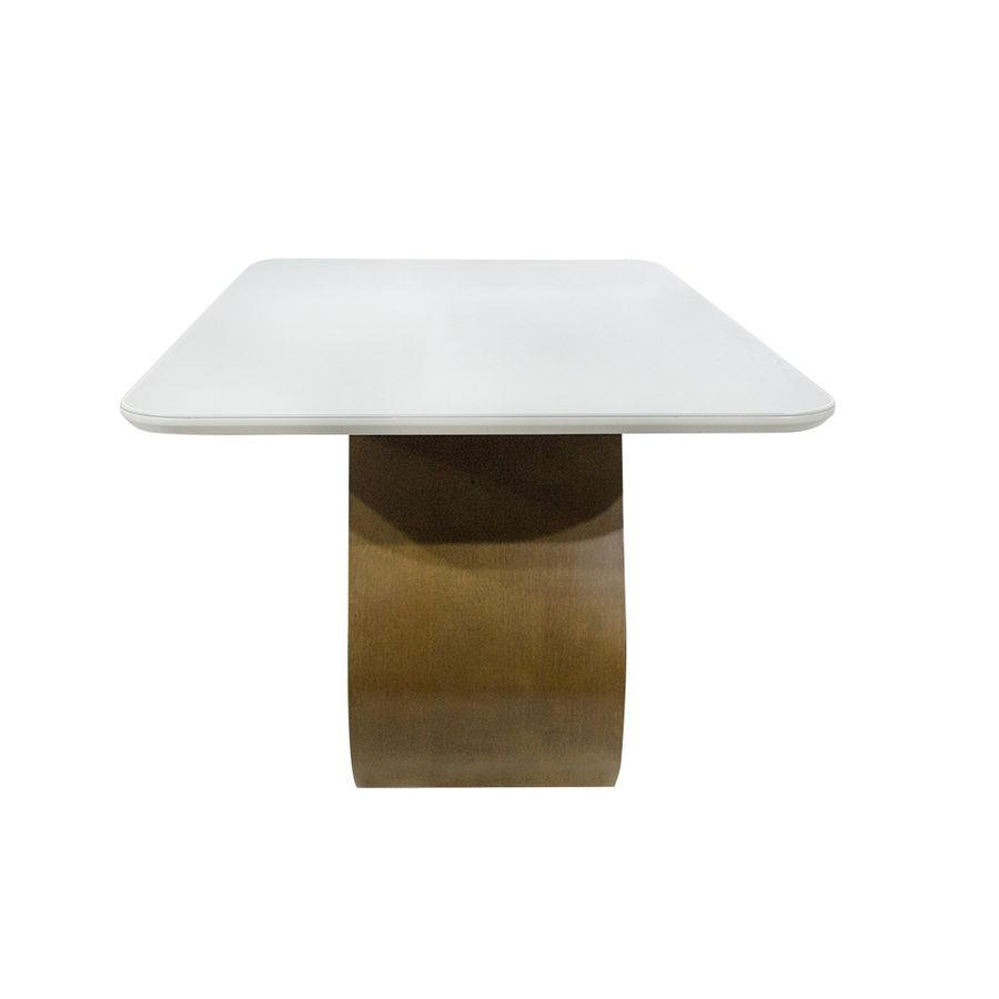 mesa-de-jantar-design-com-tampo-slim-off-white-3