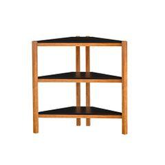 estante-de-canto-com-3-prateleiras-madeira