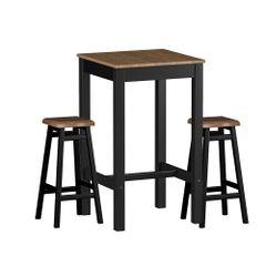 conjunto-mesa-alta-preto-com-madeira