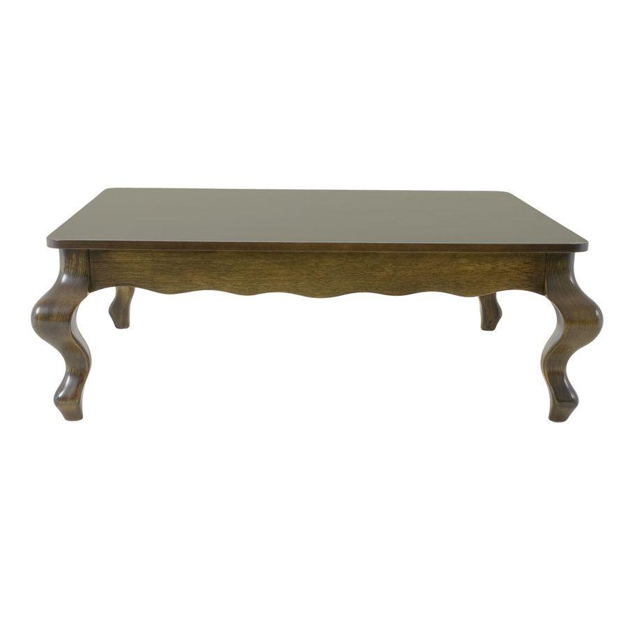 mesa-de-centro-classica-provence-imbuia-fosco-1