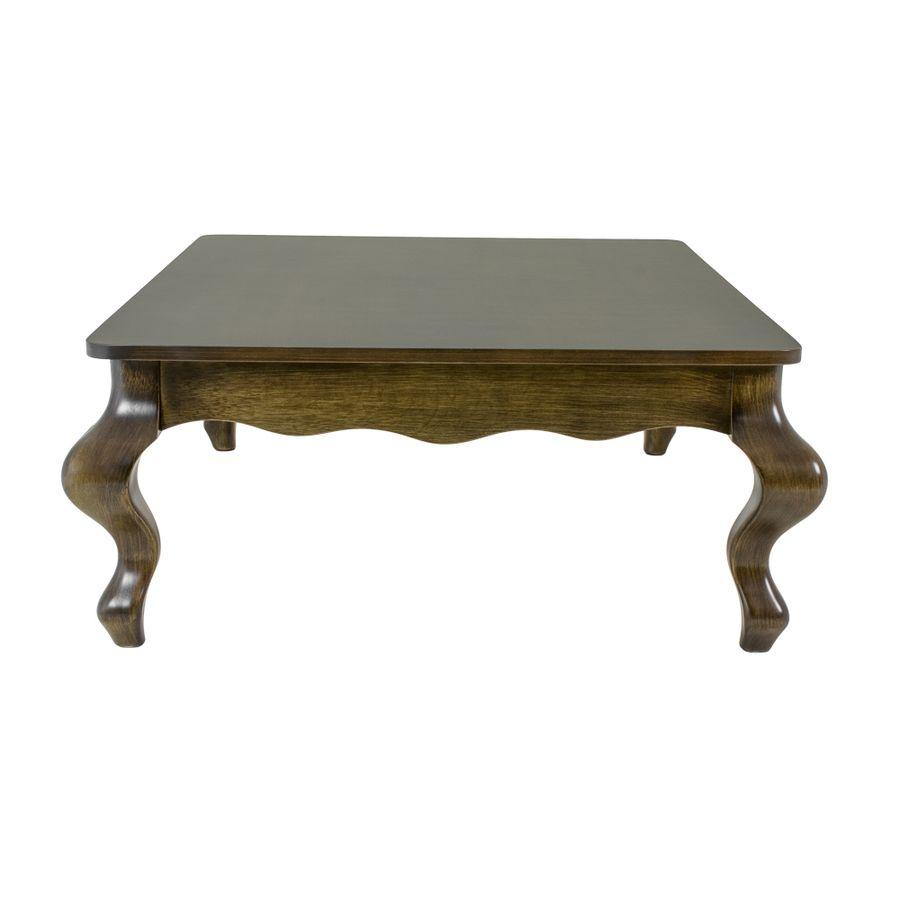 mesa-de-centro-classica-provence-imbuia-fosco-3
