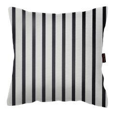 Cipo-Preto-almofada-para-sofa-decorativa-almofada-listrada-preto-e-branco