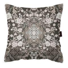 Terrace-almofada-para-sofa-decorativa-almofada-estampada-arabesco-etinca-marrom