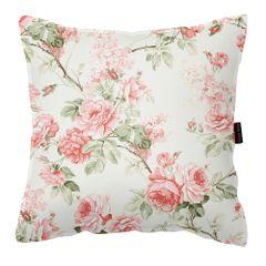 grace-pessoego-almofada-para-sofa-decorativa-floral-flores-delicada