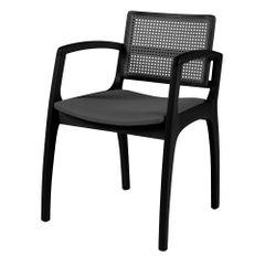cadeira-de-jantar-moringa-estofada-com-braco-e-encosto-palha-preto