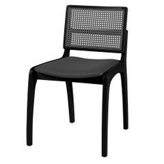 cadeira-de-jantar-moringa-estofada-encosto-palha-preto