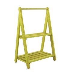 estante-multi-uso-madeira-com-2-prateleiras-amarelo--1-