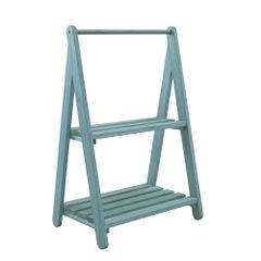 estante-multi-uso-madeira-com-2-prateleiras-azul--1-