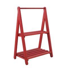 estante-multi-uso-madeira-com-2-prateleiras-vermelho--1-