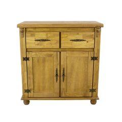 arca-com-2-portas-2-gavetas-madeira-macica